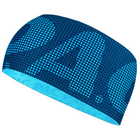 P.A.C. Seamless Bandeau, pacpoint